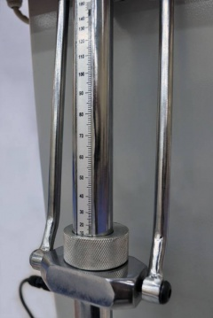 Электромагнитный листогиб EB 625х1,6
