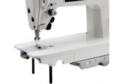 Прямострочная промышленная швейная машина Aurora A-9300H