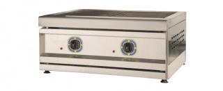Электрические плиты серии ПЭН