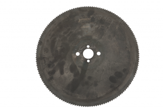 Отрезные дисковые пилы серии HSS