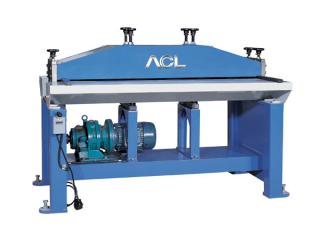 Станки для прокатки рёбер жёсткости ACL серии G
