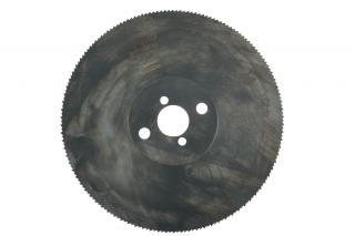Пильные диски по металлу JET серии Т