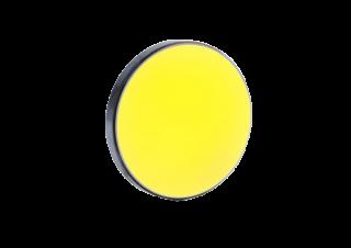 Зеркала для лазеров CO2 серии D