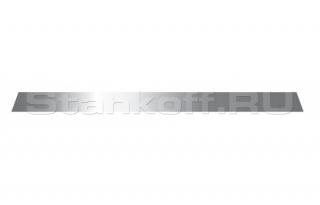 Ножи строгальные HSS Pilana серии HP