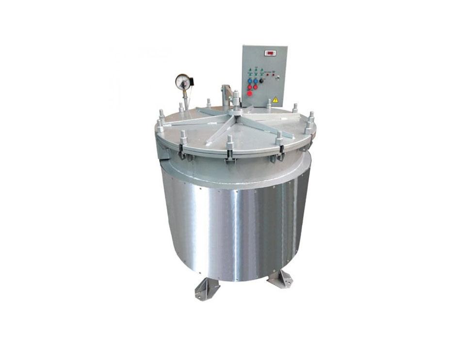 Автоклав промышленный для консервирования купить в купить самогонный аппарат hanhi 14 25 литров