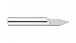 Граверы конические V-образный TideWay серии LC208 удлиненные