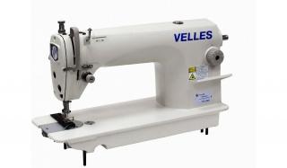Прямострочные промышленные швейные машины серии VLS 1065