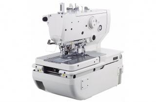Петельные швейные машины серии Brother RH-9820