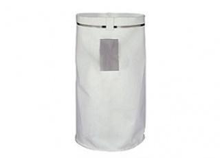 Мешки для пылеулавливающих установок серии MF