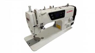 Одноигольные прямострочные швейные машины серии Aurora A-1000D