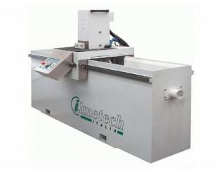 Заточные станки для промышленных ножей ilmetech серии i20 cip
