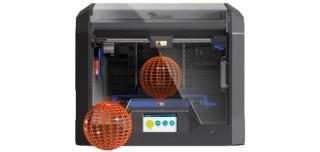 3D принтеры Dremel серии D