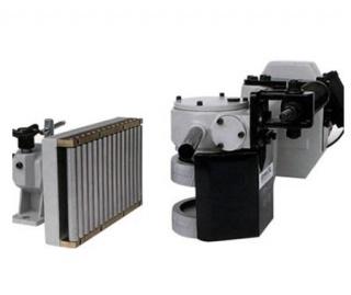 Автоподатчики для ленточнопильных и ленточно-делительных станков italmac серии IMC