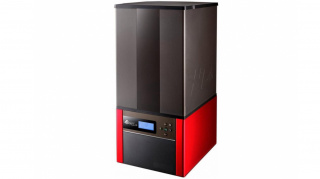3D принтер XYZPrinting серии Nobel
