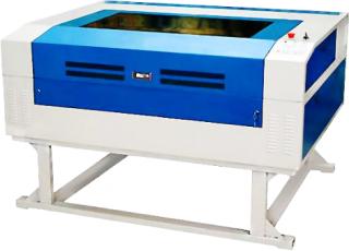 Лазерные станки Rabbit серии HX-SC