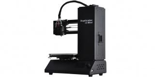 3D принтеры Wanhao серии Duplicator