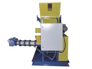 Экструдеры для производства кормов серии КЭ