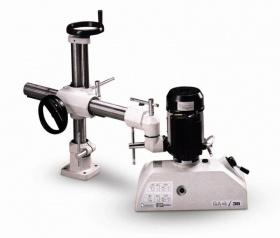 Автоматические подающие устройства GRIGGIO серии GA