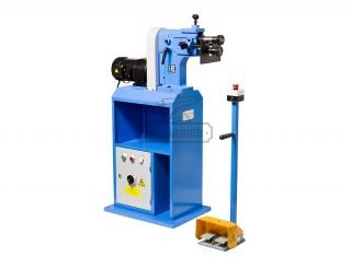 Электромеханические зиговочные станки Blacksmith серии ETB