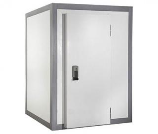 Камеры холодильные серии К