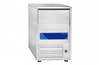 Льдогенераторы гранулированного льда серии ЛГ