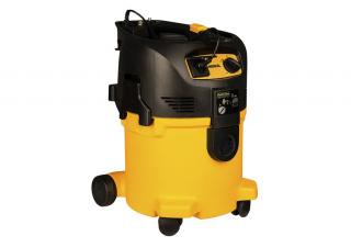 Многофункциональные пылеудаляющие устройства серии L