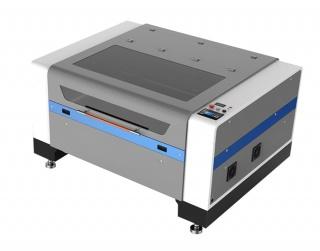 Лазерно-гравировальные станки Protonic серии LC