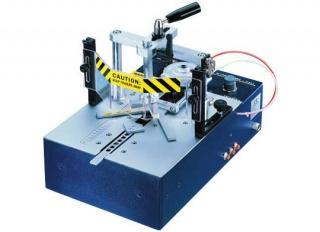Пневматические скрепляющие станки серии Minigraf