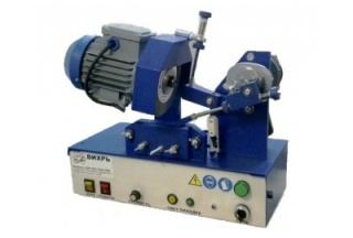 Заточные устройства для ленточных пил серии АЗУ 220