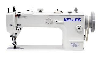 Прямострочные промышленные швейные машины серии VLS 1153